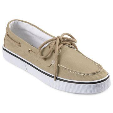 Boat Shoes Male Fashion Advice by How Sweaty Do Your Feet Get In Boat Shoes Malefashionadvice