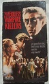 The Fearless Vampire Killers VHS Video Tape 27616013835   eBay