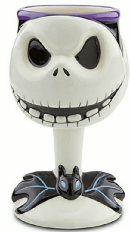 nightmare before kitchen accessories 148 best images about nightmare before on 7109