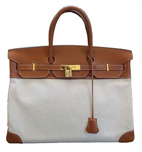 hermes bag price range replica birkin bags for sale