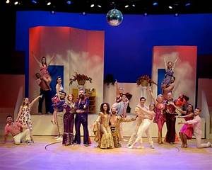 Mamma Mia Blog : review mamma mia at westchester broadway theatre onstage blog ~ Orissabook.com Haus und Dekorationen