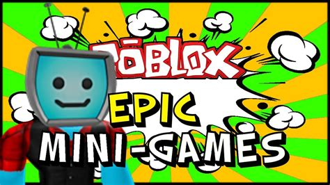 Bloody Shirt Roblox Code Chilangomadrid Com