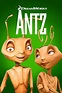 Antz (1998) - Posters — The Movie Database (TMDb)