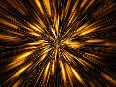 burst of light sun rays texture free bokeh and light