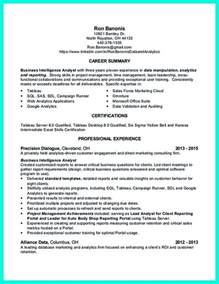 high quality resume printing the world s catalog of ideas