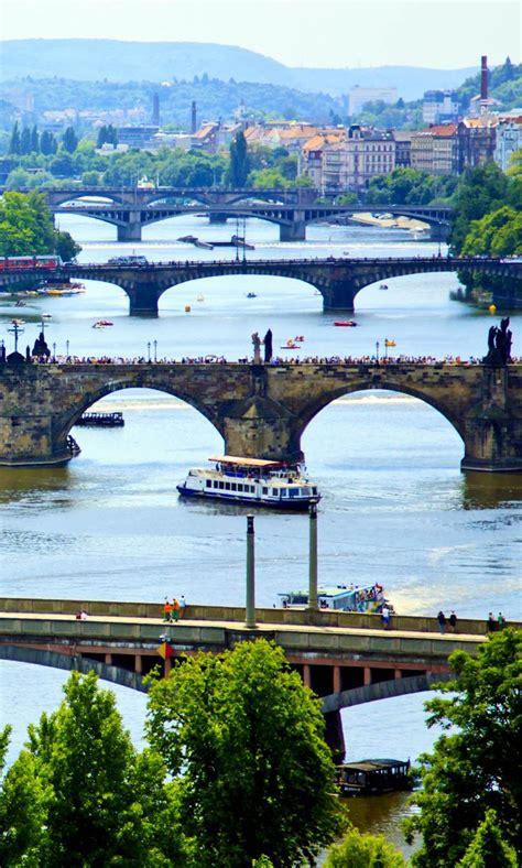 25 Best Ideas About Prague Czech Republic On Pinterest