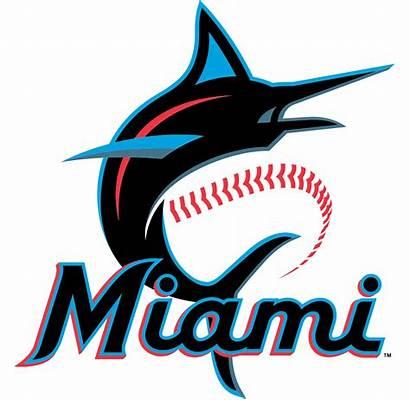 Marlins Miami Team Svg Wikipedia Wiki