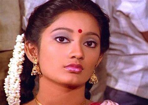 actress kanaka mahalakshmi dead kanaka non sono morta l attrice indiana smentisce le