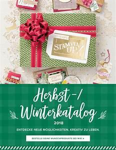 Katalog Sieh An : weihnachten kommt schneller als du denkst heikes atelier ~ Jslefanu.com Haus und Dekorationen