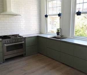 awesome paint ikea kitchen cabinets With kitchen colors with white cabinets with full size door stickers