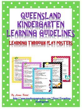queensland kindergarten learning guidelines learning 865 | original 761105 1