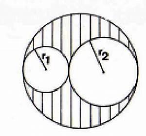 Kreissegment Radius Berechnen : kreiselemente main ~ Themetempest.com Abrechnung