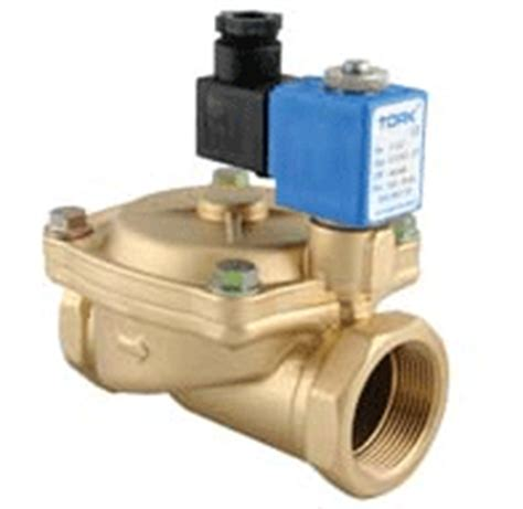valves manufacturers suppliers exporters dealers in india