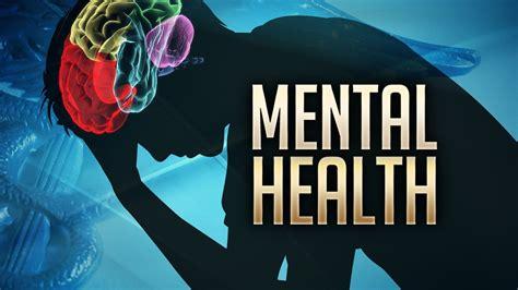 florida pilot program  coordinate mental health services