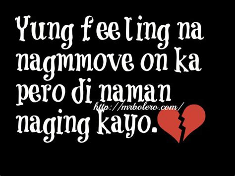 All Tagalog Quotes Quotesgram. Work Quotes To Motivate. Good Day Quotes Tumblr. Instagram Quotes Hd. Motivational Quotes Pinterest. Life Quotes Regret. Friday Quotes With Cats. Famous Quotes Yogi Bear. Quotes About Love Spanish