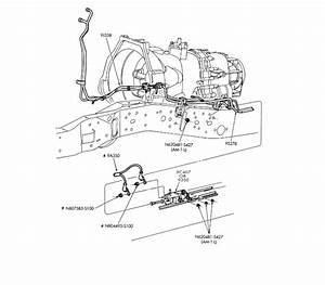 2002 Ford F350 Wiring Diagram For Ac