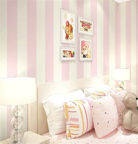 pink wallpaper  walls gallery