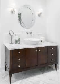 beachy bathrooms ideas interior design inspiration photos by chic design