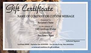office gift certificate template pet grooming gift certificate templates easy to use gift