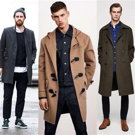 Мужские пальто — купить в интернетмагазине Ламода