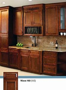 cabinets in kitchen peenmediacom With kitchen cabinet trends 2018 combined with wholesale custom stickers
