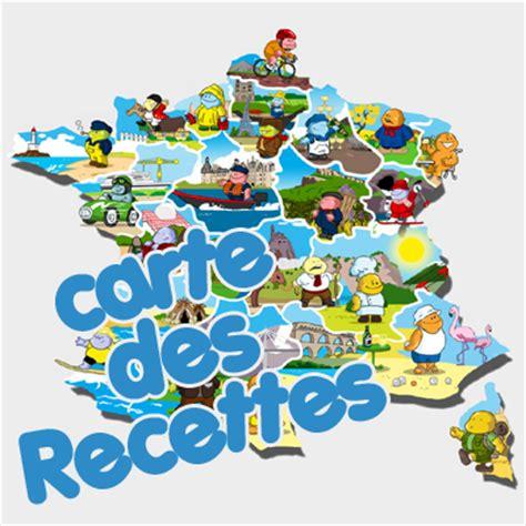 cuisine par region recoins de sur recoin fr 300 recettes régionales
