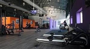 Salle De Sport Mulhouse : salle de sport mulhouse illzach l 39 appart fitness ~ Dallasstarsshop.com Idées de Décoration