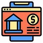 Banking Icon Icons