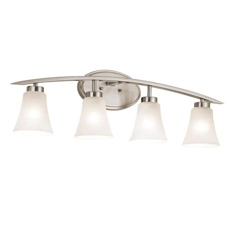 Lowes Bathroom Light Fixtures by Lowes Bathroom Vanity Lights Mathifold Org