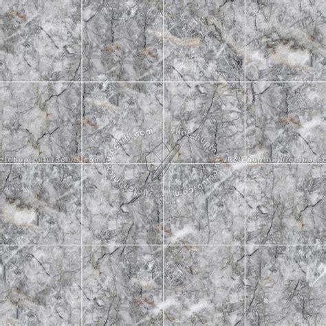 grey marble tile carnico grey marble floor tile texture seamless 14495