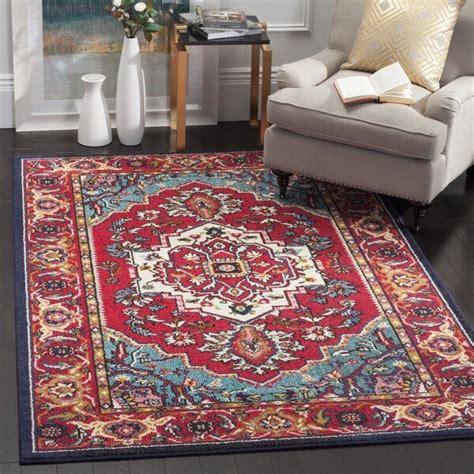 safavieh home coupon code safavieh monaco bohemian turquoise rug 10