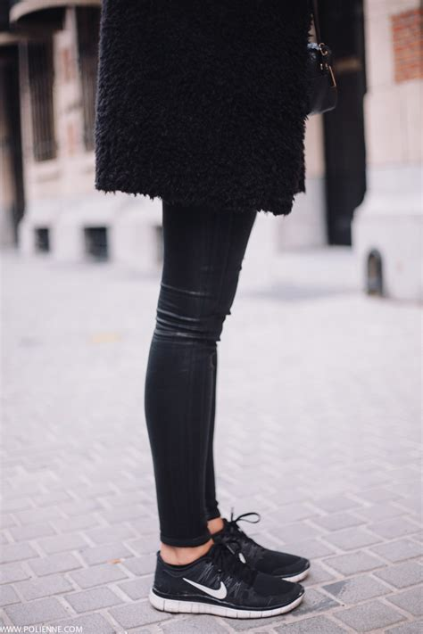 Street Style October 2014 - Just The Design