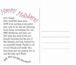 funny christmas web funny christmas letter ideas With interesting christmas letters