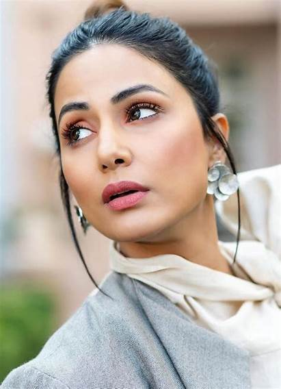 Hina Khan Wallpapers 1080p Mobile