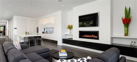 fireplaces gas fireplaces wood fireplaces  australia