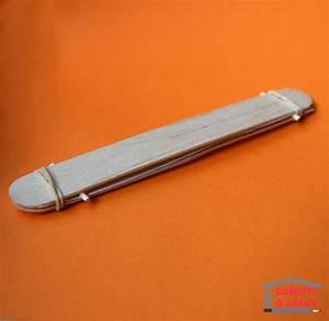 Faire Un Thé Glacé : instruments de musique archives cabane id es ~ Dode.kayakingforconservation.com Idées de Décoration