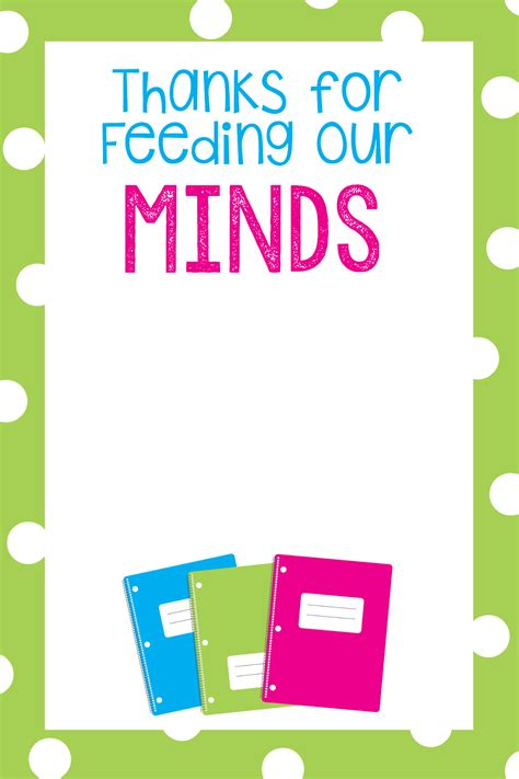 Just attach an amazon gift card or one for a local book store. Teacher Appreciation Gift Card Holders   Skip To My Lou