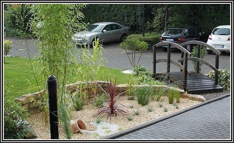 Garten Und Landschaftsbau Schneider Remscheid Download