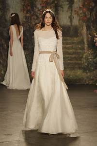 jenny packham39s enchanting spring 2016 bridal collection With jenny packham wedding dress prices