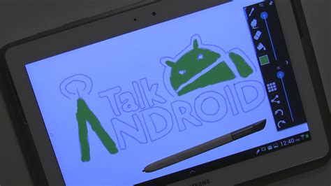 drawing apps for android featured android app review artflow sketch paint draw