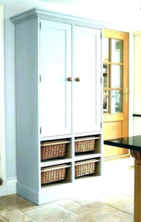 menards kitchen pantry cabinet storage cabinet menards senseofbeauty co 7435