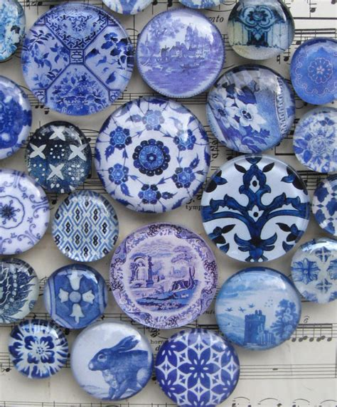blue and white china l delft blue and white china blue transferware by