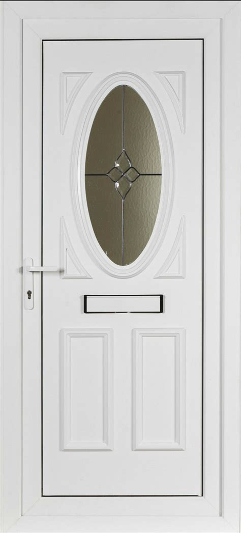 upvc front door ebay