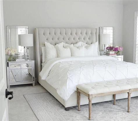 wonderful master bedroom makeover ideas  cuarto