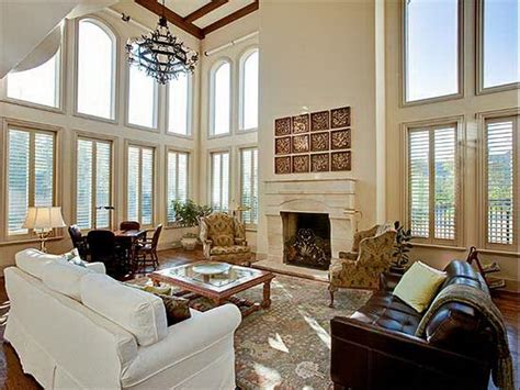 great room layout ideas 2 family room decorating ideas your home