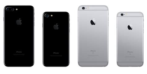 iOS 14   Will Support iPhone 6S and iPhone SE (First ...