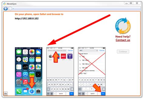 sync outlook with iphone sync outlook contacts with iphone privately and reliably