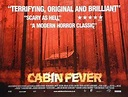 Cabin Fever Poster at AllPosters.com