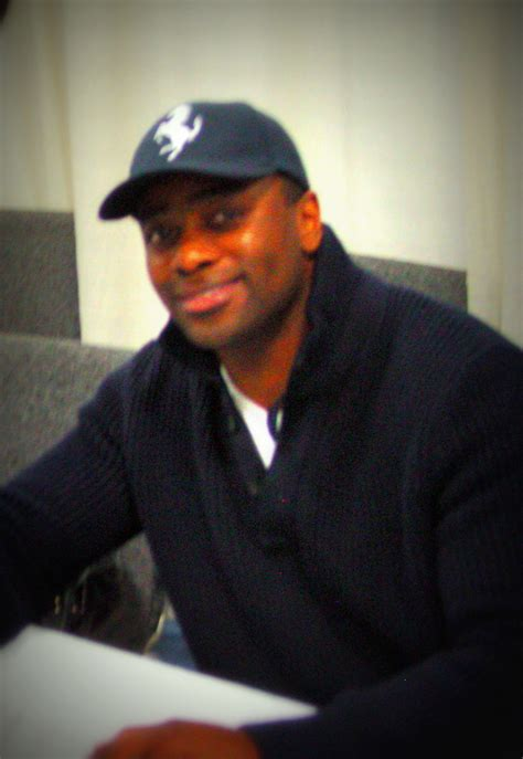 curtis martin address phone number public records