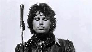 HD Jim Morrison Wallpapers – HdCoolWallpapers.Com